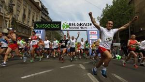 Beogradski-maraton-201423041-620x350