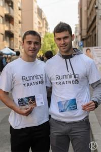 running-062