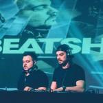 beatsh3