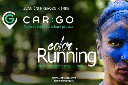 running_2