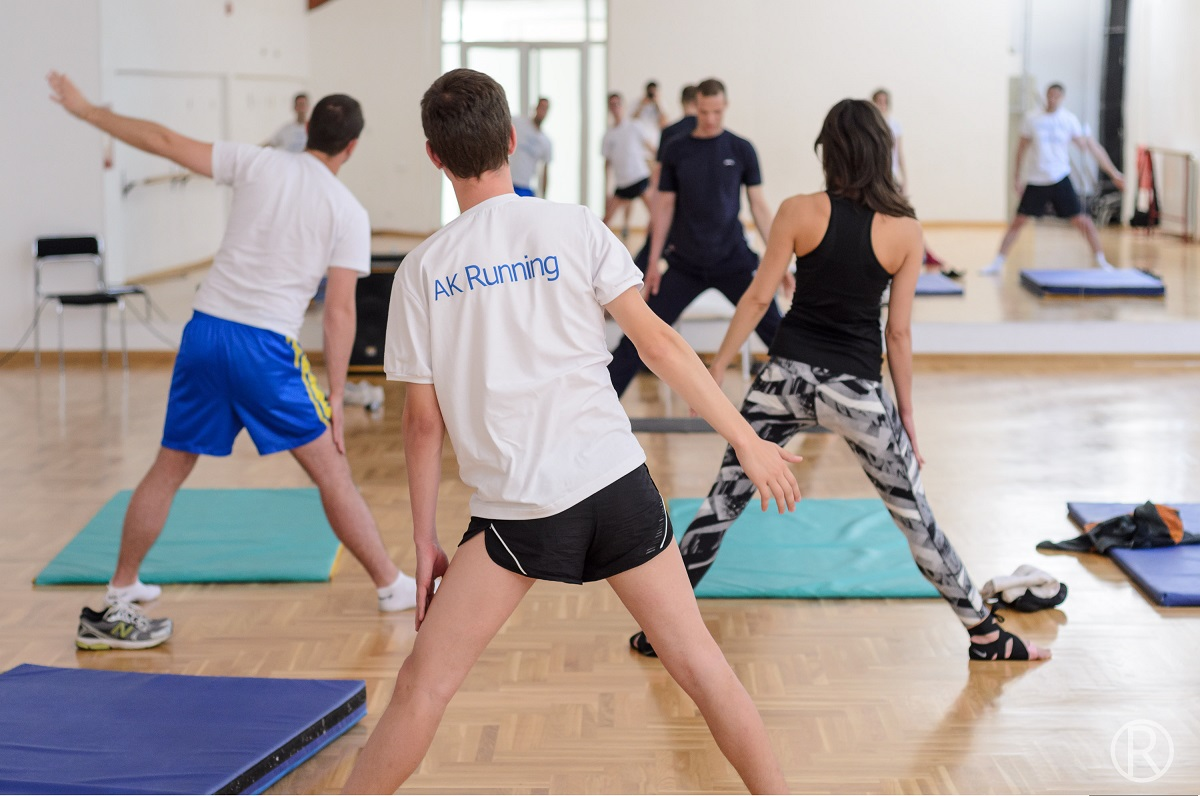 yoga 038