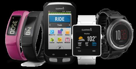 garmin-devices