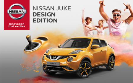 nissan-design-edition_720x450-1